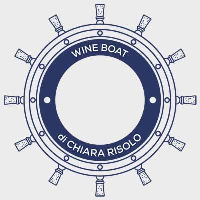Wine boat