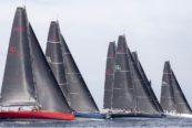 The Nations Trophy 2019: la regata