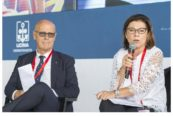 Esecuzioni di Stato: Saverio Cecchi con Paola De Micheli