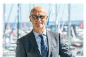Nautica: Saverio Cecchi