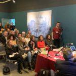 Ucina: il convegno Genova Capitale della Nautica