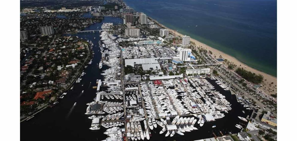 Ucina: successo italiano in Florida