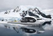 Rosetti Superyachts: il progetto Orca