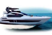 Aicon Yachts 66