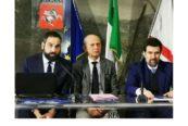 Marine della Toscana: Angelini, Ciuoffo, Ratti