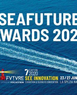 Seafuture 2020