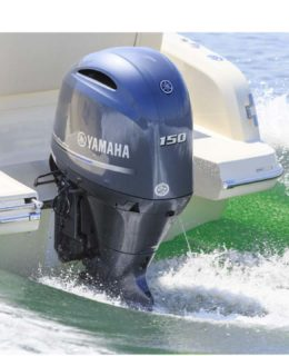 Yamaha: la nuova campagna incentivi