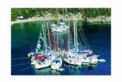 Nautica, chartee e noleggio