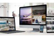 Azimut Yachts, la virtual lounge