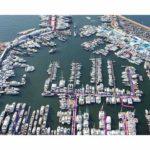 Cannes 2020, Vieux Port