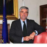 Federazione del Mare: il presidente Mario Mattioli