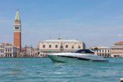 Rio Yachts: il restyling del Paranà 38'