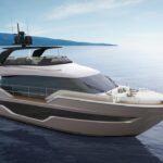 Cranchi Yachts: il Sessantasette