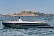 Evo T2 (Evo Yachts)