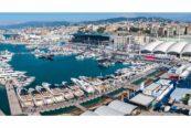 Genova 2020 confermato