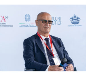 Leasing nautico: Saverio Cecchi