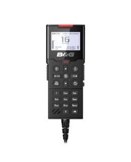 B&G: la nuova serie VHF