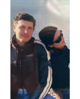 Ale e Chiara