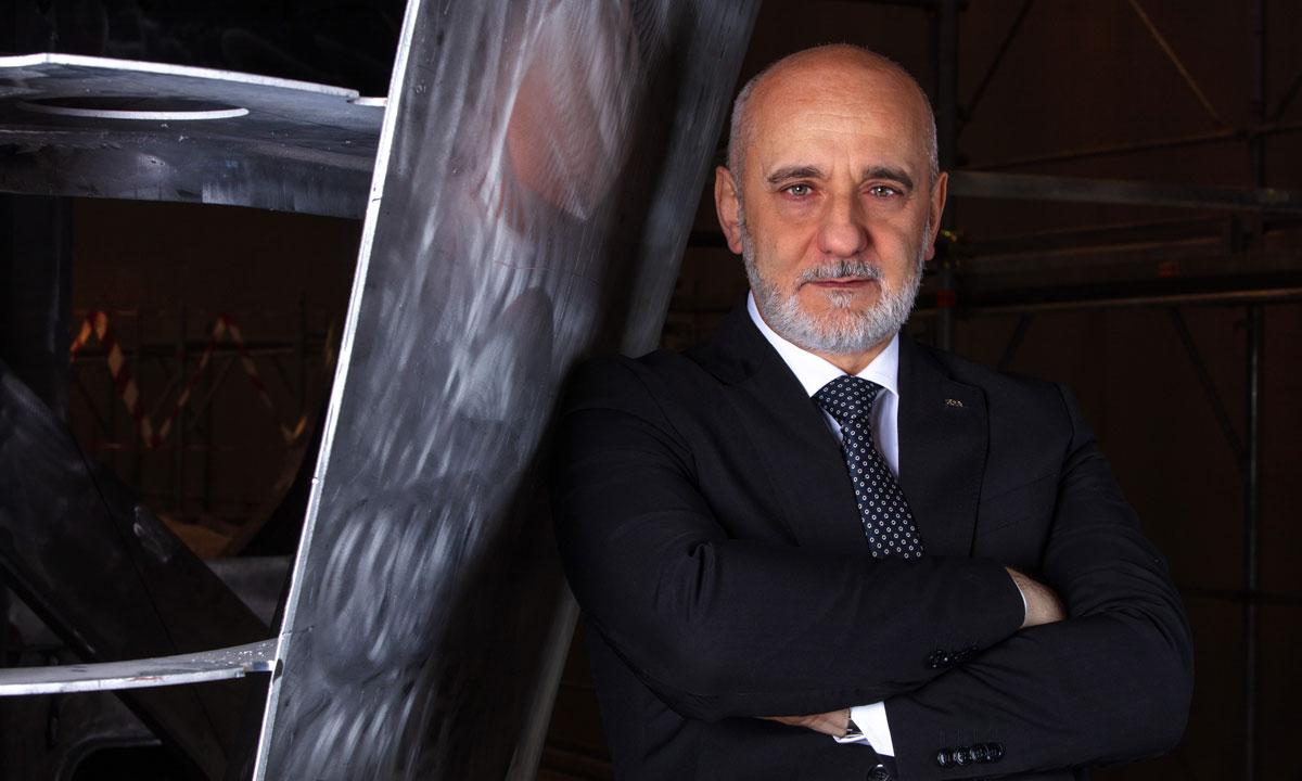 Diego Michele Deprati