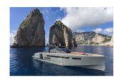Evo Yachts: EvoR6