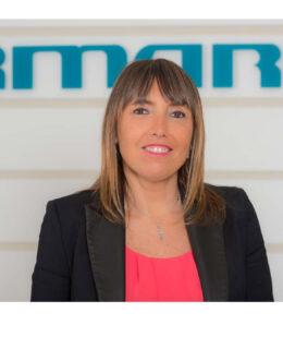 Katia Balducci