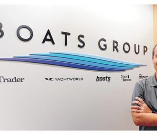 Permira: Sam Fulton ceo di Boats Group