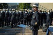 Guardia Costiera: il bilancio 2020