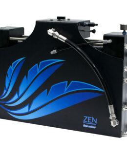 Schenker Zen 150