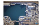 Perini Navi: il sito Palumbo di Marsiglia