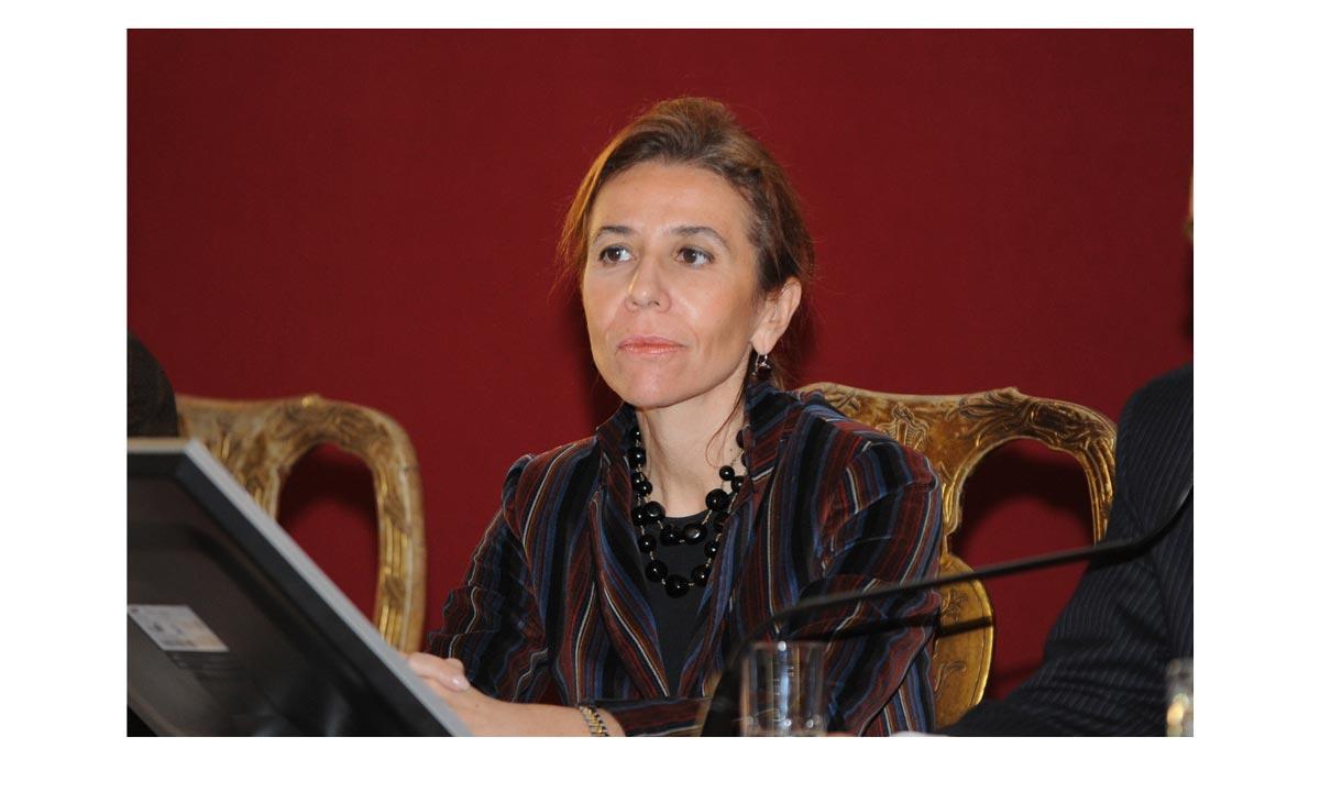 Marina Stella