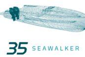 Seawalker 35