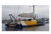 Porto Antico: Il progetto